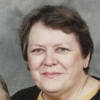 Dorothy Venneri