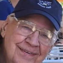 William D. Wysocki