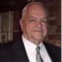 Edward J. Lech