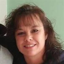 Marcy M. Litchfield