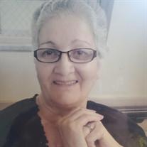 Gloria Esther Rivera