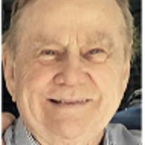 Dr. Robert Morris Kuhne
