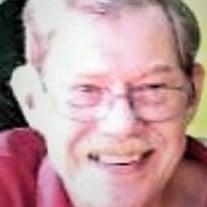 Russell W. Hayden Jr.