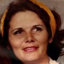 Karen Supsky
