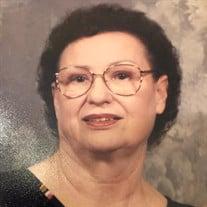 Mrs. Mabel O. Gooding