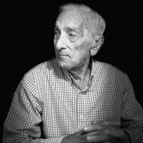 Louis Epifano