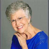 Glynda W. Bodiford