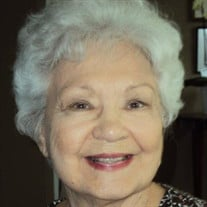 Ann C. Jonard