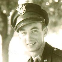 Dr. Joseph Anthony Knell Jr.