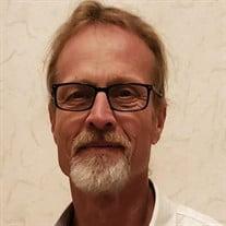 Michael W. Drew
