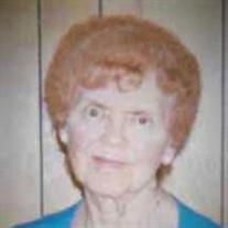 Beatrice V. Maciejewski