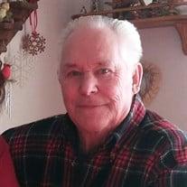 Lowell Jerry Peterson Jr.