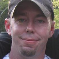 Peter Joseph Mahony
