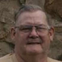 Earl Leroy Singloub