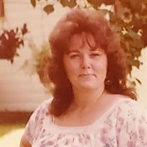 Linda Rosalee Hattaway