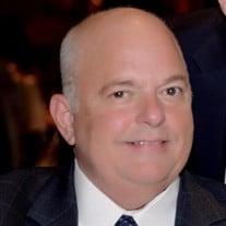 Garry L. Whitley