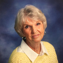 Sharon Ann DuBose