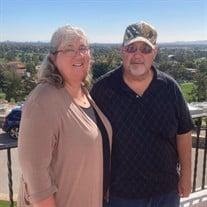 Matt & Sue Helmer