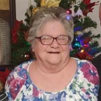 Judy E. Dougherty