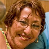 Yolanda L. Martinez