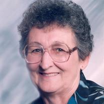 Arlene L. R. Jakubas