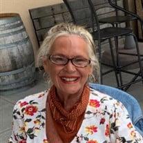 Cindy Ellingsworth