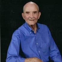 Frank Hiram Buchanan