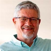 Gary Lee Baehler