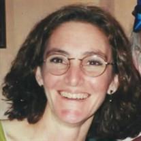Janet Elizabeth Dekker