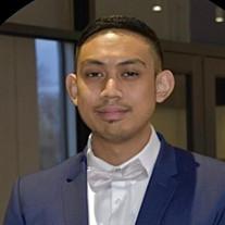 Mr. Kenneth Sao