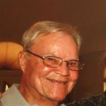 Charles Burton Carlton Jr.