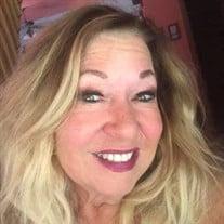 Donna M. Schroeder