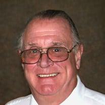 Donald G. Funk