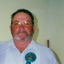 """Robert """"Jerry"""" Daywalt, Jr."""
