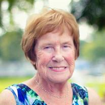 Blanche E. Montgomery Schilke