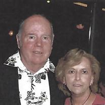 Charles E. Heath Jr.