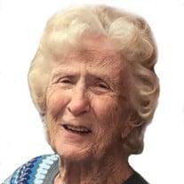 H. Eileen Tvorik