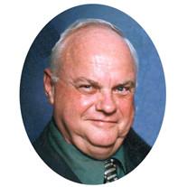Donald J. Wenning
