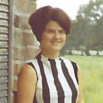 Sherry Jeanne Schoppe