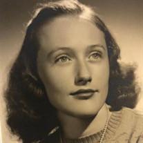 Marlene Goehring Fisher