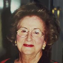 Elaine Vial