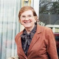 Dorothy Douglas