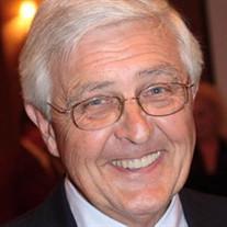 Rodney L. Hamilton