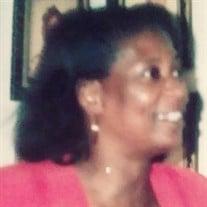 Mrs. Erma Williams