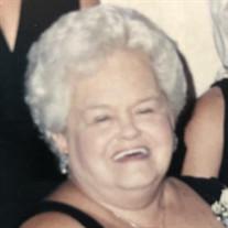 Carolyn Gail Reynolds