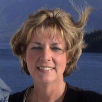 Paula Ann Poupore