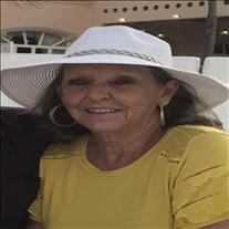 Linda Jean Otto