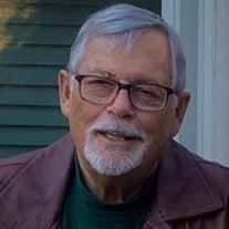 Mr. Joseph M. Kinsey, Jr.