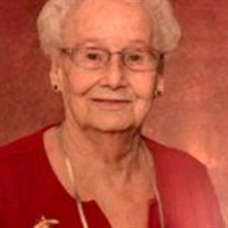 Evelyn C. Dumford