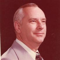 Douglas D. Roach